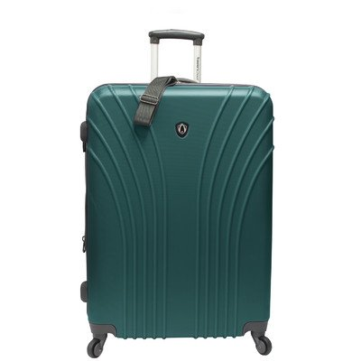 28-hardsided-expandable-spinner-suitcase