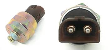 Volvo Penta bulbo Alarma Presión Aceite