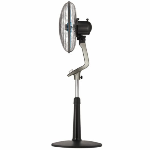 price rowenta new turbo in fan height brand p pedestal adjustable silence s speed quiet gray lowest