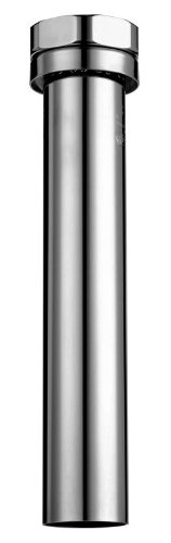 Sloan Valve V-500-AA-N 3/4-Inch by 15-Inch Vacuum Breaker, Chrome