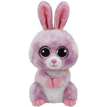 4a1aacf4bab Avril Ty Beanie Boos Exclusive 6 by Ty  Amazon.co.uk  Toys   Games