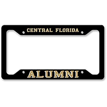 Amazon Com University Of Central Florida Alumni License