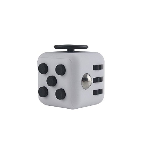stress-cube-for-fidgeters-relieve-stress-anxiety-and-boredom-all-at-your-finger-tips-white-black-col