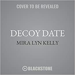 dating site decoy