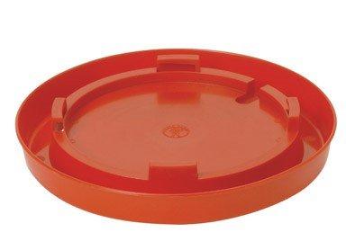 - Miller Manufacturing 780 Plastic Nesting Water Base