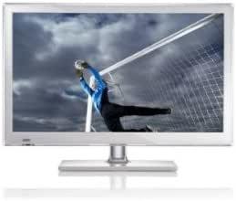 Samsung UE22ES5410 - Televisión LED de 22 pulgadas, Full HD (50 Hz ...