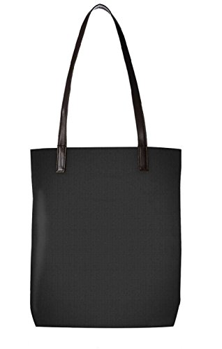 Snoogg Strandtasche, mehrfarbig (mehrfarbig) - LTR-BL-3708-ToteBag