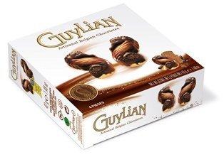 guylian-chocolate-sea-horses-42g-by-premier-life-store