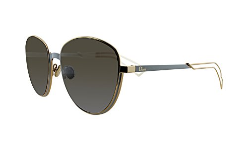 Dior Womens Women's Ultra 56Mm Sunglasses by Christian Dior