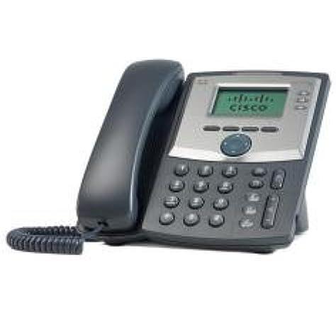 Cisco SPA303-G2: Cisco: Amazon.es: Electrónica