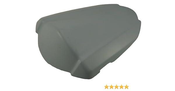 Yana Shiki SOLOS304UP Unpainted Solo Seat Cowl Cover for Suzuki GSX-R1000 07-08