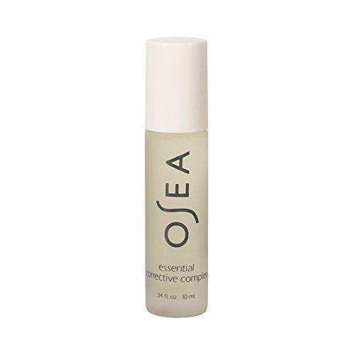 osea-essential-corrective-complex-33-oz
