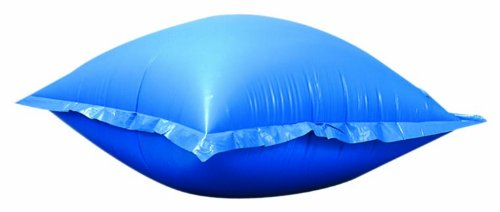 Blue Wave Air Pillow