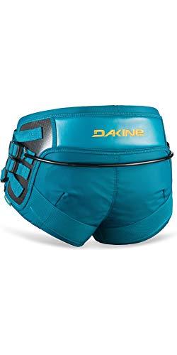 Dakine Vega Kite Harness Seaford 10001845 Size - L (Dakine Seat Harness)