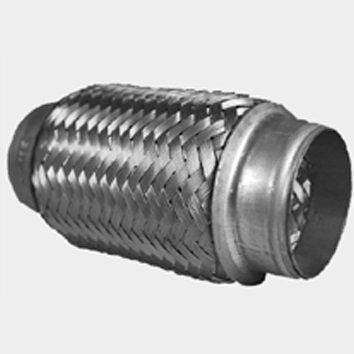 Abgasanlage 0746.130 retec Flexrohr