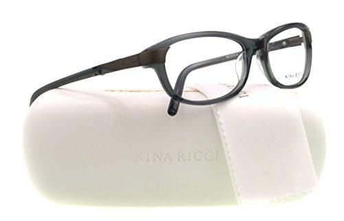 nina-ricci-nr2570f-eyeglass-frames-frame-translucent-grey-size-53-16mm