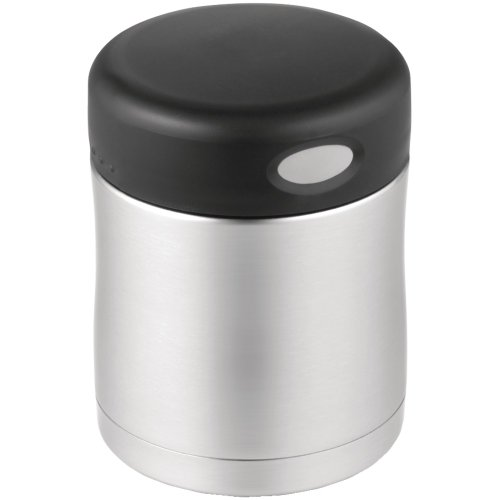 Thermos Stainless Container Discontinued Manufacturer