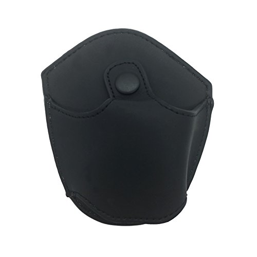 Top 4 recommendation handcuff open top case