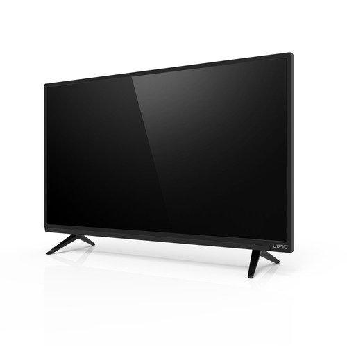 Vizio D32x D1 32 Inch 1080p 60hz Smart Led Hdtv Certified