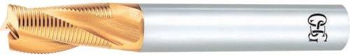 オーエスジー 株 OSG ハイスエンドミル 71357 TIN-LS-RESF-7