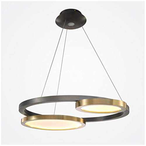 Pendant Lights LED Chandeliers Hanging Lamp Home Simple Personality Modern Ceiling Lights Fixture Restaurant Hall Living Room