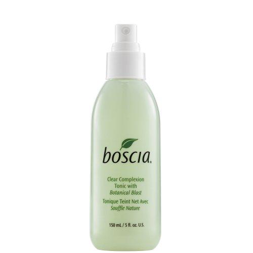 Boscia Clear Complexion Tonic, 5 Fluid Ounce