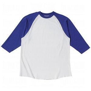 Champro 3/4 Sleeve Jersey BS8