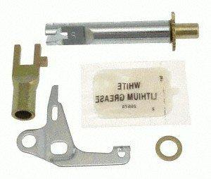 Carlson 12559 Brake Self Adjusting Repair Kit