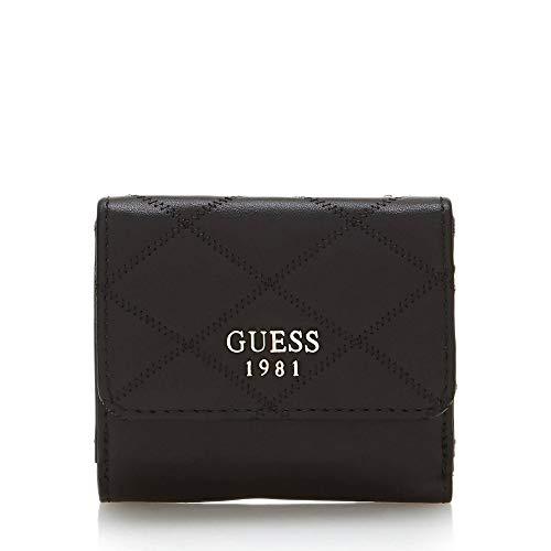 Penelope amp; Guess Coin Card Purse Slg gCwHZwqnx