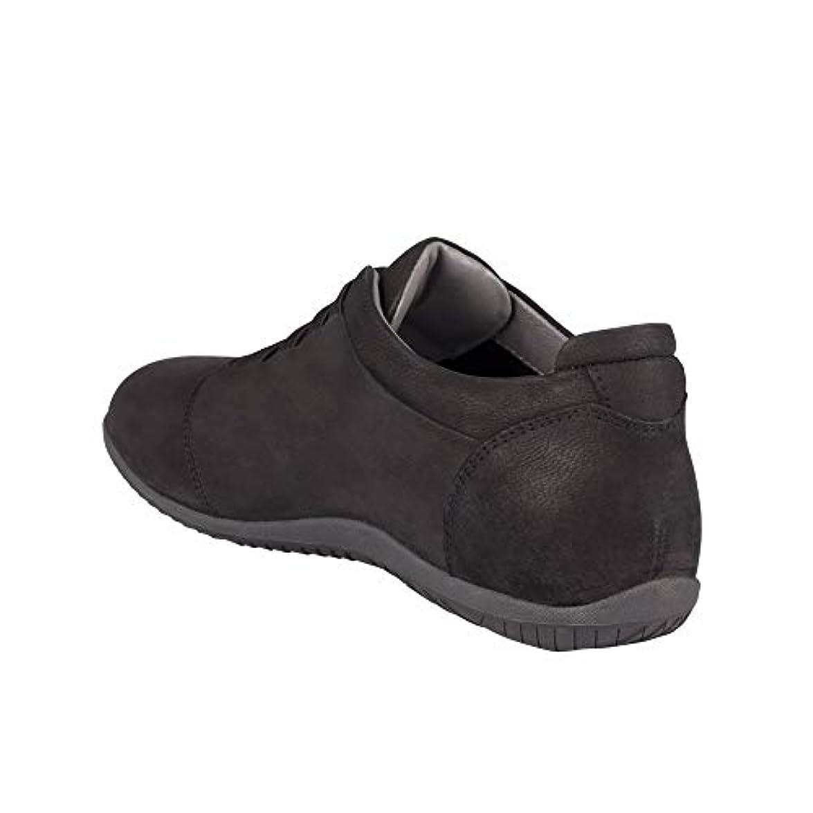 Scholl nbsp; Sneaker Donna
