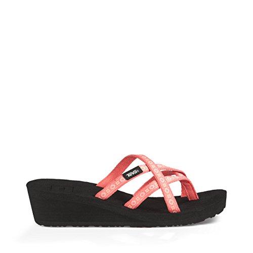 teva-womens-w-mush-mandalyn-wedge-ola-2-sandal-lydia-coral-8-m-us