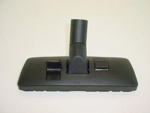 vacuum cleaner hyla - 3