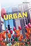 Introduction to Urban Studies 9780787237745
