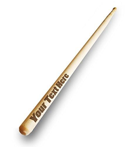 customized drum sticks - 2