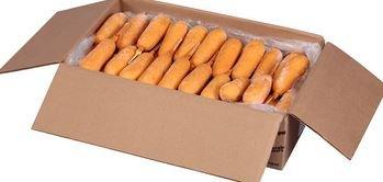 Foster Farms, Chicken Corn Dog, 2.67 oz, (60 per case)