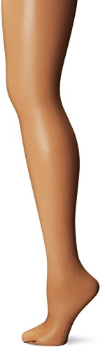 (L'eggs Women's Brown Sugar Ultra Sheer Panty Hose, Coffee, X-Large)