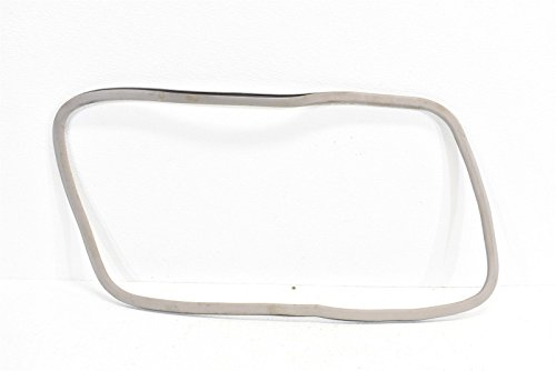 Hardtop Subaru (Subaru 2005-2007 Impreza WRX Sun Roof Weather Strip Seal OEM 05-07)
