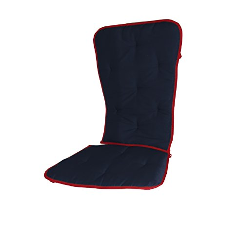 Rocking Chair Pad Baby Bedding - 5