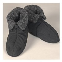 Florida Orthopedics Therall Foot Warmers - Small