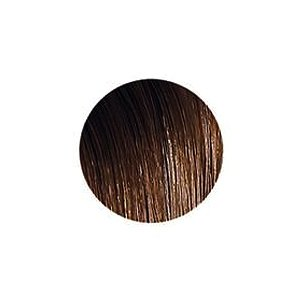 wella color charm 4nw - 4
