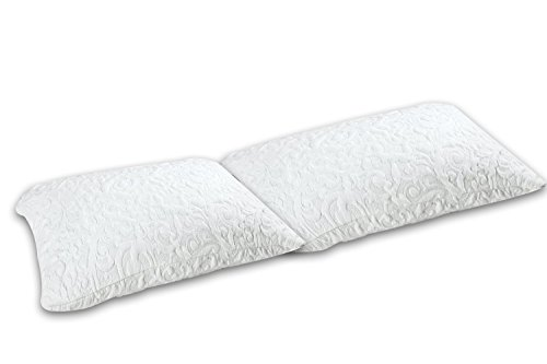 Top 10 Best Cal King Mattress Reviews Your Ultimate