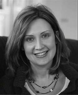 Jennifer Shirk