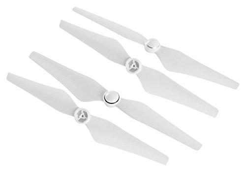 DJI-Genuine-Phantom-4-9450S-Quick-Release-Propellers2-Pairs