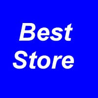 Best store