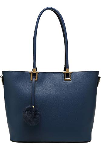 Style Strategy Sandra Hobo Bag (15