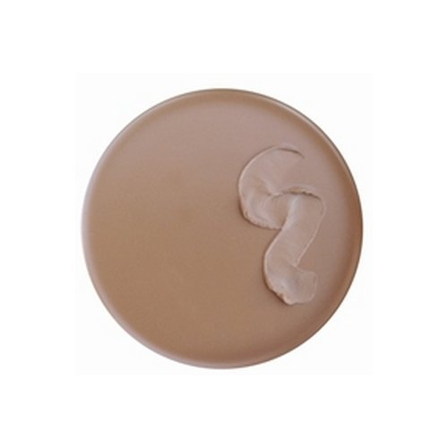 MILANI Secret Cover Concealer Compact - Golden Beige