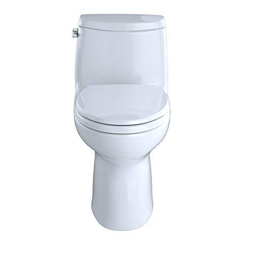 Buy elongated toilet