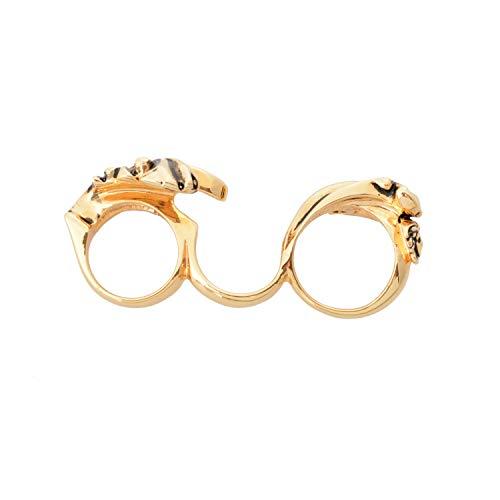 Versace Gold Women's Two ()