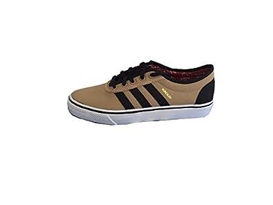 Originals Sneaker adidas Gonzales Gr Ease Skateboarding ADI SzGLpqUMV