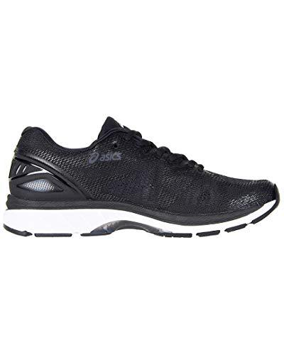 ASICS Gel-Nimbus 20 Running Shoe,